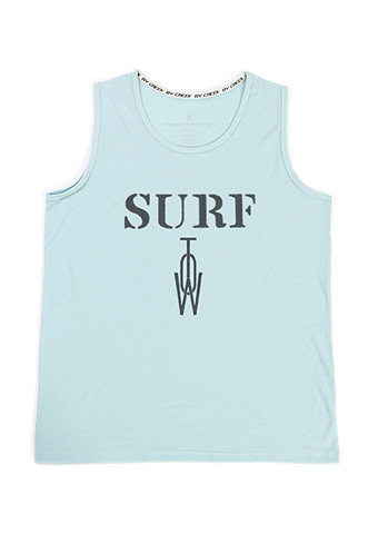 SURF TANKS