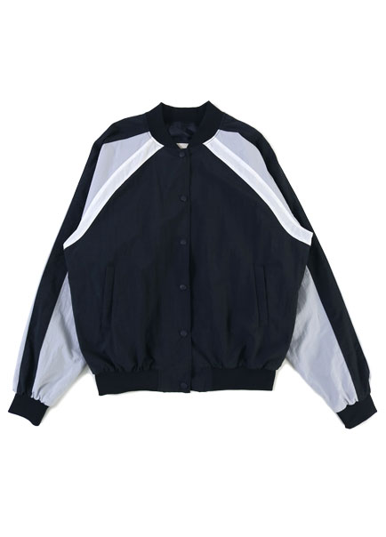 [파트너]SKY WINDBREAKER JUMPER
